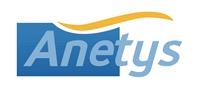 logo-anetys