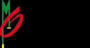 logo-montbeliard