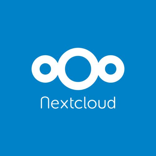 nextcloud-square-logo