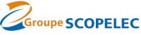 logo scopelec